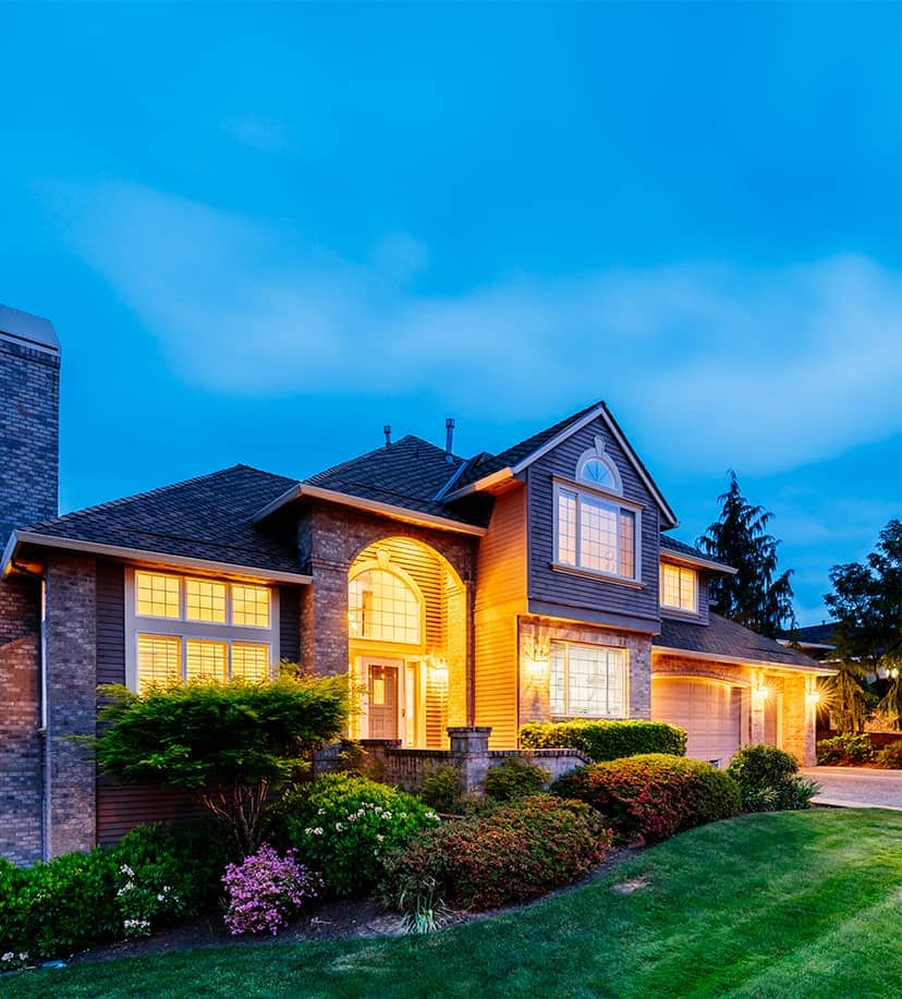 Offering home improvement in roofing, siding, windows, doors and baths.