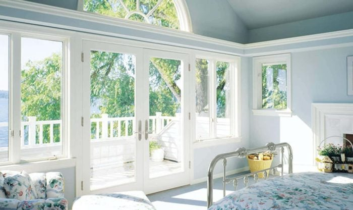 Alside® Windows