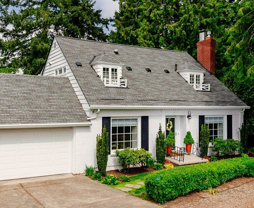 Roofing Replacement Services